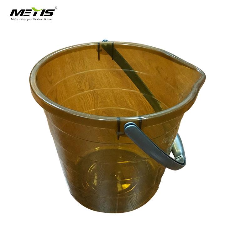 ทนทานวัสดุ PP Smooth เก็บถังน้ำถังสำหรับในร่มกลางแจ้งทำความสะอาดทุกวัน