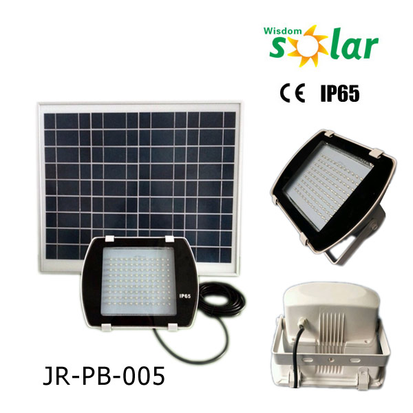 Solar Sign Led Lights For Security Lighting,External Dimmable Led ...