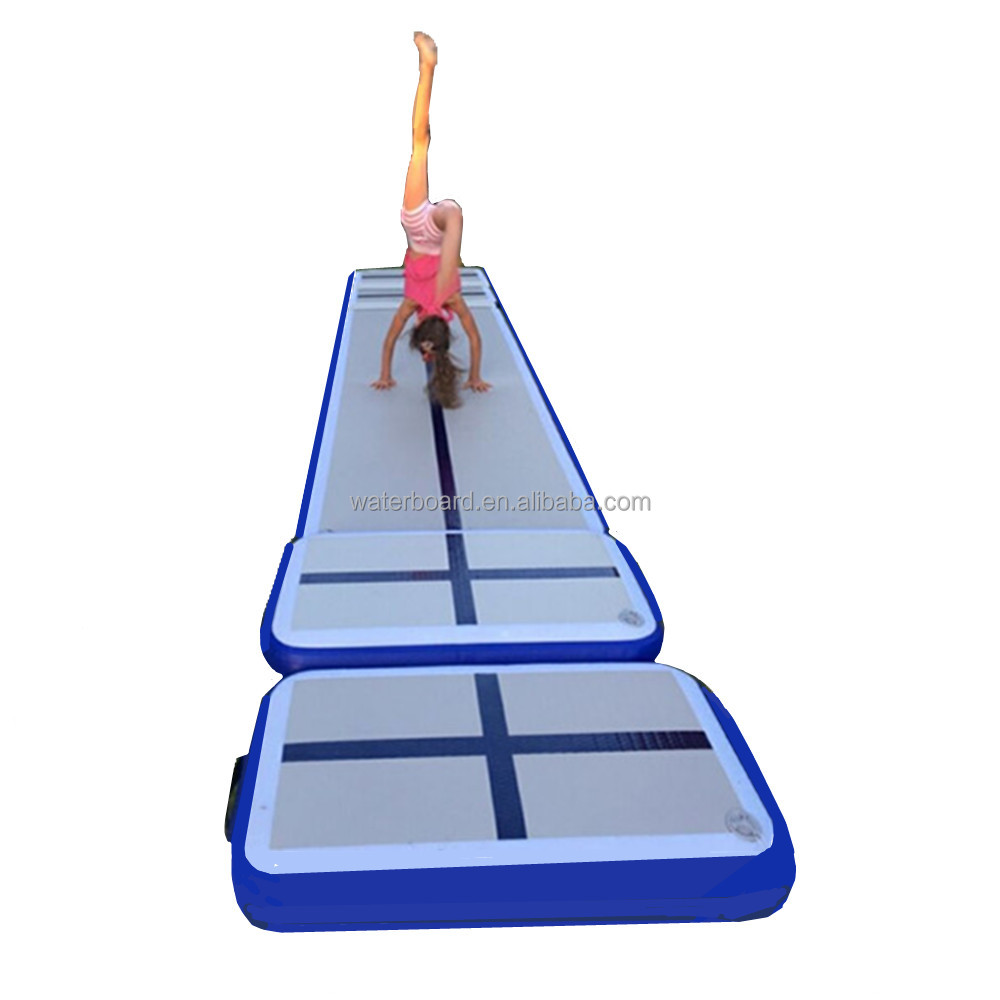 gymnastics floor mats uk by inflatable gymnastics mats inflatable gymnastics mats suppliers