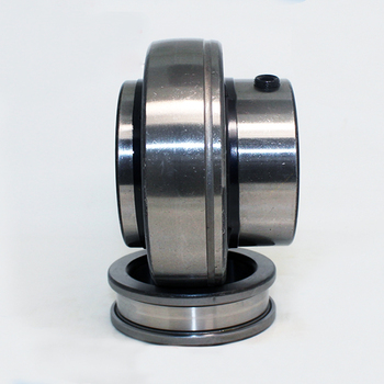 Cheap Original Nsk Bearing Ub205 With Housing - Buy Nsk Bearing  Ub205,Bearing Housing Drawing,Ub205 Bearing Product on Alibaba com
