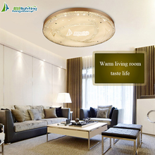 Wholesale White colourful fancy chandelier ceiling light mounted ...