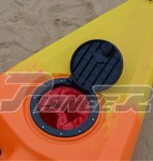 Pioneer-Kayak-Hatch-3.jpg