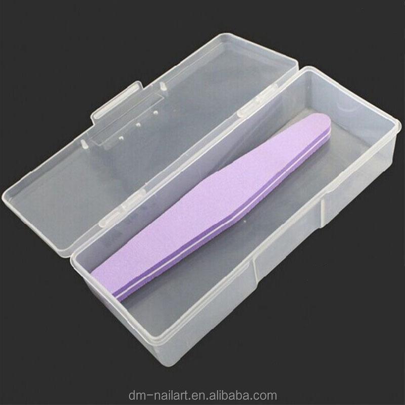 Nail Art Tool Box, Nail Art Tool Box Suppliers and Manufacturers at ...