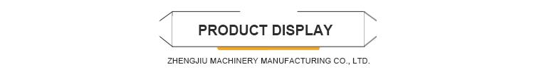 홈 distiller 증류 장비 alambic distillateur