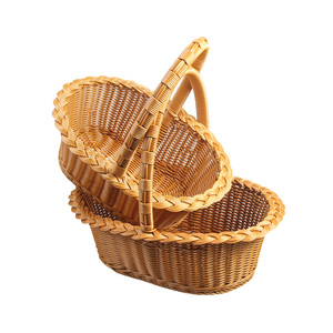 Gift Food Basket, Gift Food Basket Suppliers and