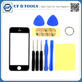 11 in 1 Front Glass Lens Replacement Kit Screwdriver Tool Kit for Apple iPhone 5s