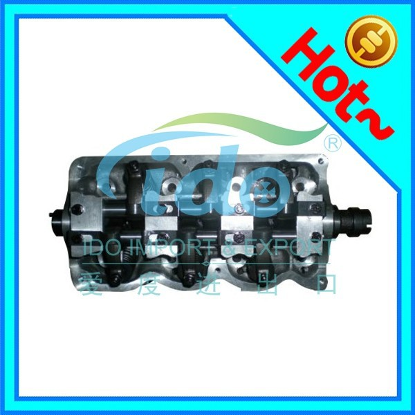 Engine cylinder head for daewoo matiz