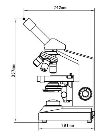 Repair Guides Electronic Engine Controls Camshaft Position Rh