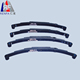 Semi-trailer rear leaf spring for sale
