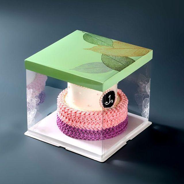 2017 Cupcake Boxes Wholesale Yuanwenjun Com