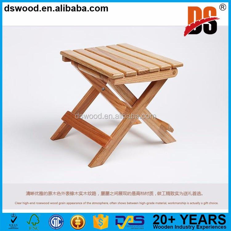 Unfinished Wood Furniture Manufacturers ~ SpiritrunMals