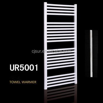 Stahl Vertikalen Heizung Leiter Handtuchhalter Handtuchwärmer Buy