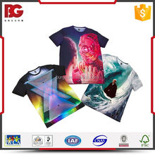High density excellent performance sublimation printing companies