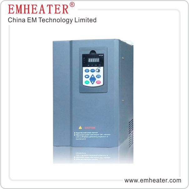 380V vector control ac drive for ac variable motor frequency speed control 30kW 50hz 60hz (EM11 series)