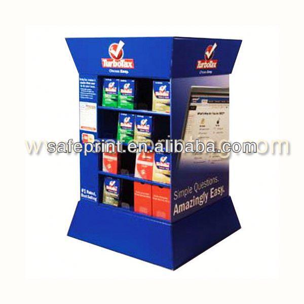 bathroom accessories display rack bathroom accessories display rack suppliers and manufacturers at alibabacom