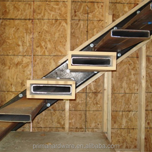China China Staircase, China China Staircase Manufacturers And Suppliers On  Alibaba.com