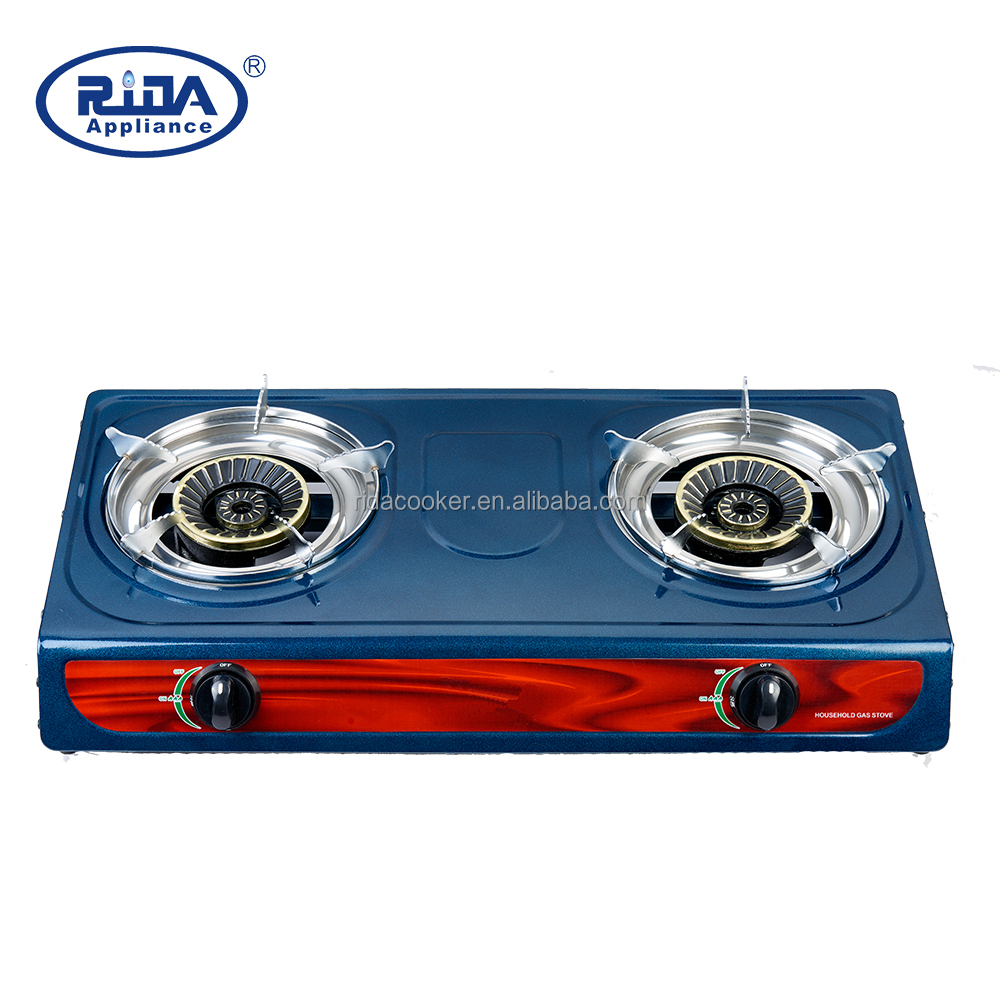Sheet Appliance, Sheet Appliance Suppliers and Manufacturers at ...
