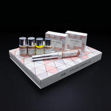 Professionelle Lash Lift Kits Private Label <span class=keywords><strong>wimpern</strong></span> curler <span class=keywords><strong>kit</strong></span> Wimper Perming Lift <span class=keywords><strong>Kit</strong></span>