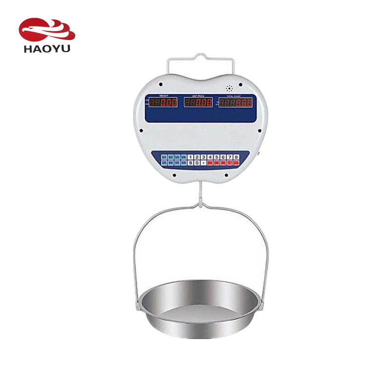 electronic balance 10kg digital weighing scale