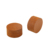 9mm - 14mm Custom Leather Pigskin Cue Tip billard accessories