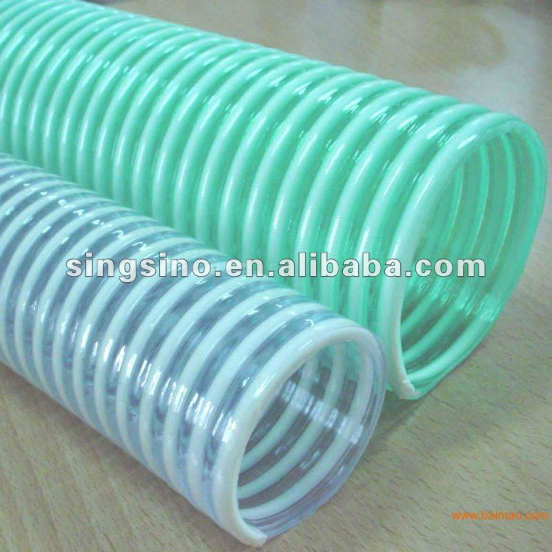 Flexible Corrugated Plastic Tubing, Flexible Corrugated Plastic ...