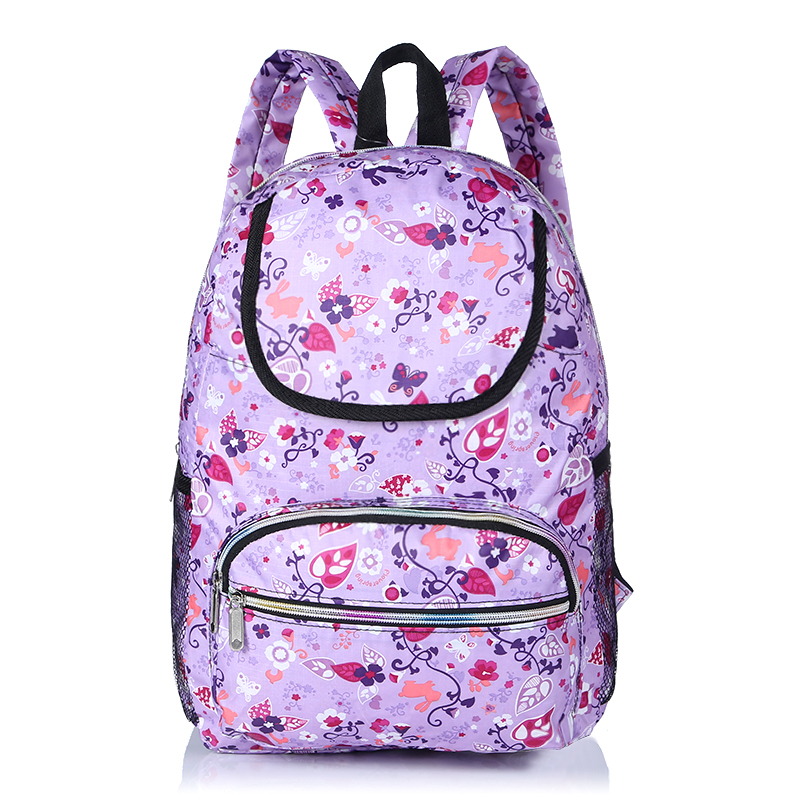 Cheap Cool Backpacks For Teenage Girls, find Cool Backpacks For ...