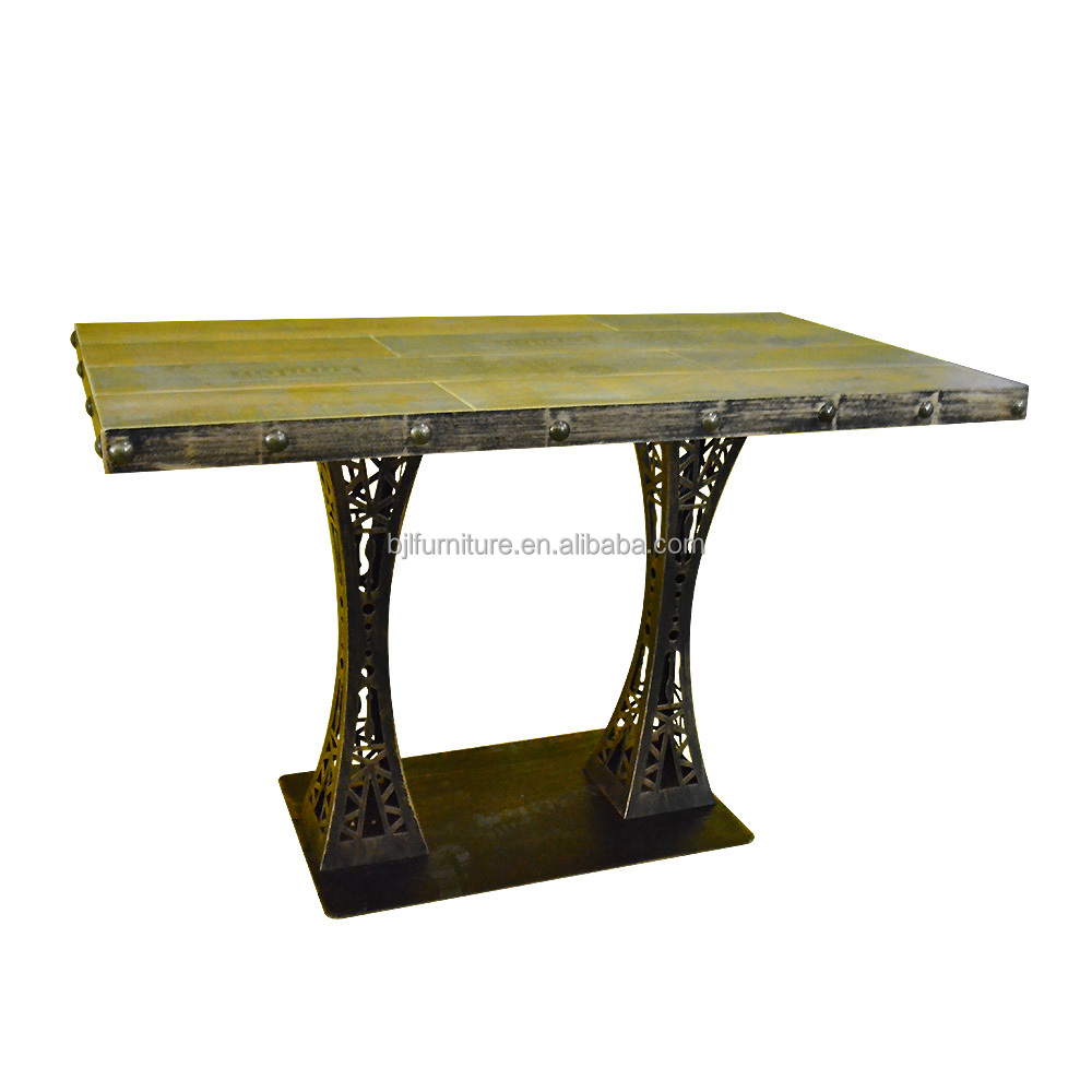 Ceramic tile top dining table wholesale dining table suppliers ceramic tile top dining table wholesale dining table suppliers alibaba dailygadgetfo Gallery