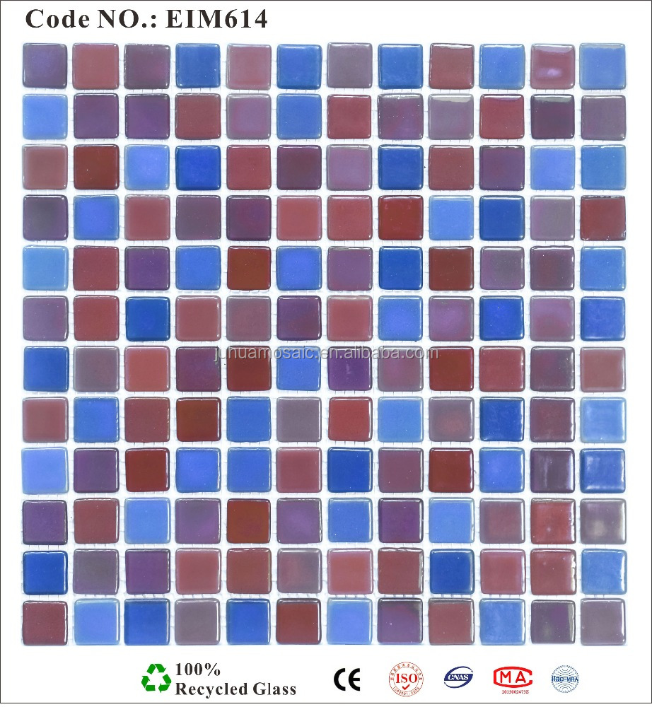 Spanish Mosaic Tiles, Spanish Mosaic Tiles Suppliers and ...