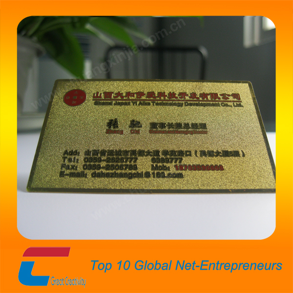 Candle business cards source quality candle business cards from metal business cardlaser cut metal business cardmetal magnetic stripe card colourmoves