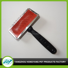 Pet brush ,Pet grooming comb,pet products