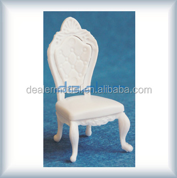 Architectural Model Materials,Model Furniture,House Design  Chair,Magent,European Chair,Model Chiar,Plastic Chair   Buy Model Making  Material ...