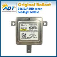 2010 FOR Audi S4 HID Xenon OEM Ballast Controller Replaces 8K0941597C 8K0941597E W003T22071