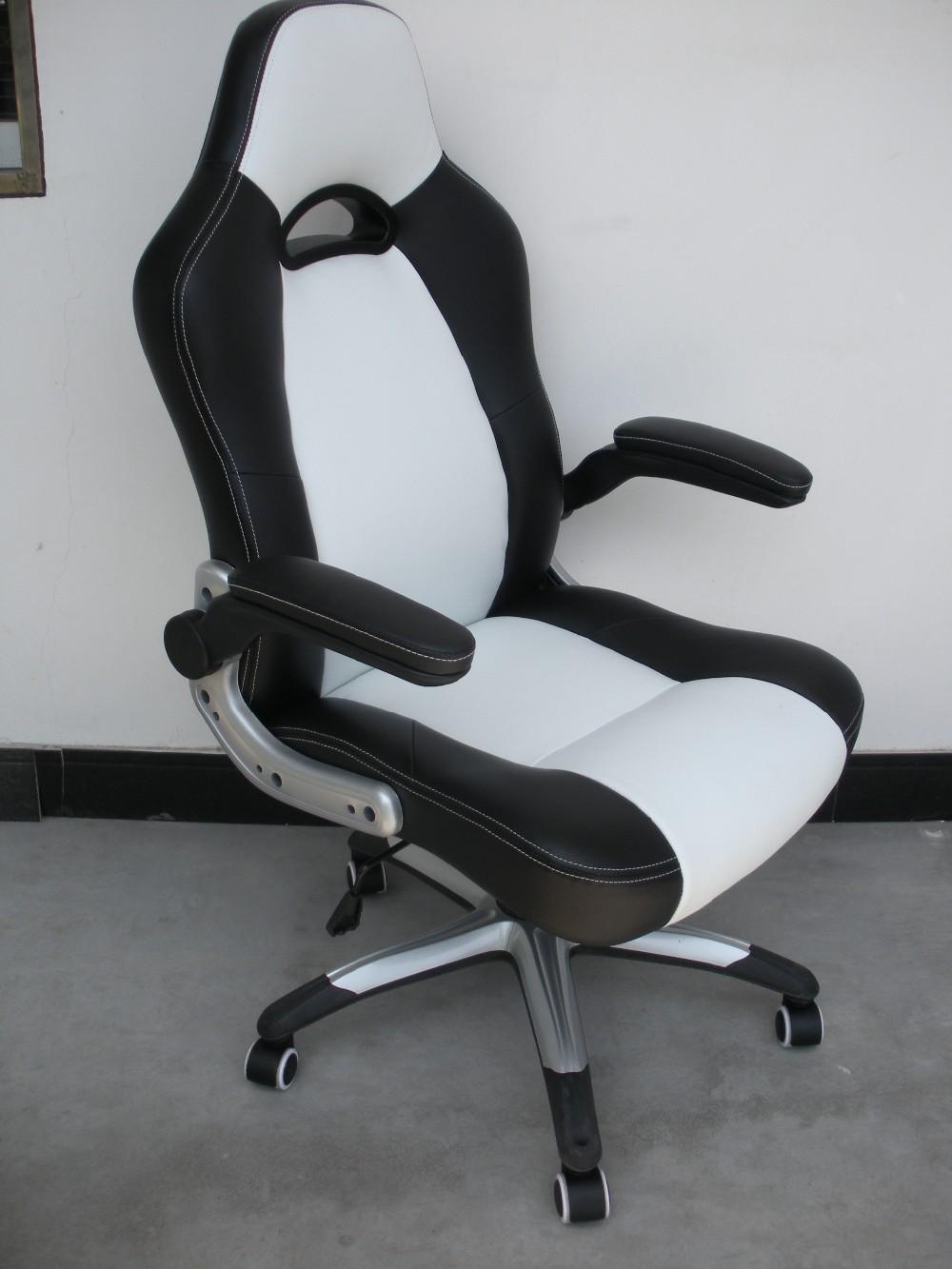 Zhenhong 2016 Akracing Gaming Chair Office Chair/ak Racing Chair ...