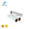 High Tensile Strength Plastic Wrapping Transparent PE Stretch Film