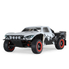 1/5 scale 4WD petrol gasoline truck large size racing car rovan baja