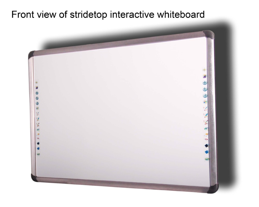 no projector interactive whiteboard no projector interactive whiteboard suppliers and at alibabacom - Electronic Whiteboard