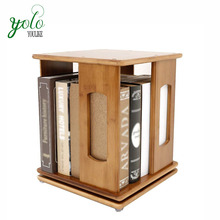Rotating Bookshelf Suppliers And Manufacturers At Alibaba