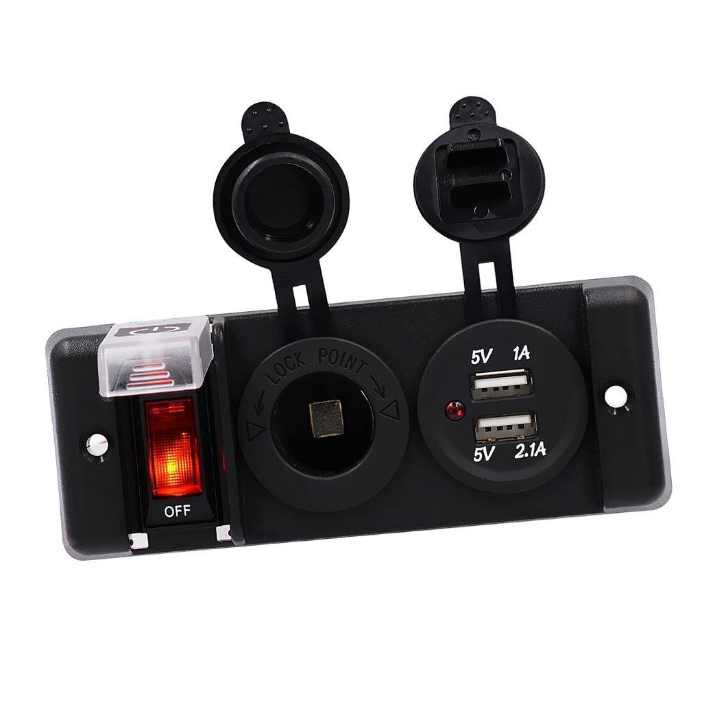"""Insignia 32/"""" NS-LBD32X-10A 55.31T06.C14 T-Con Timing Control Board Unit"""