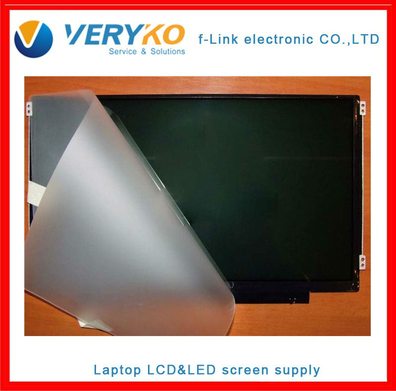 11.6 Notebook Monitor LCD Screen AUO LCD Display B116XW03 V.0