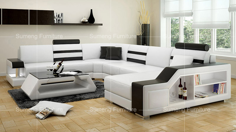 with room home white ideas set living sets furniture design brilliant on