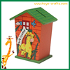 /product-detail/promotion-items-piggy-bank-wooden-house-piggy-bank-60417494415.html
