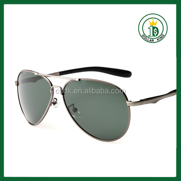 2016 high quality and new design freedom advertising sunglasses with your brand