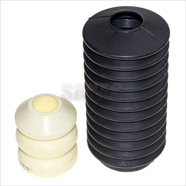 Kupfer Litze PVC 1mm² 300//500W H05V Montageleitung Farbe und Länge nach Auswahl
