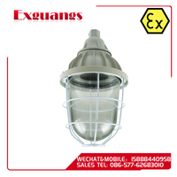 Buy Metal Halide Explosion-proof Strong Flood Light For Outdoor in ...
