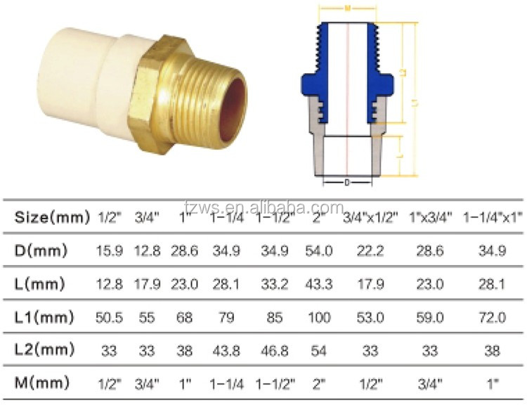 Astm A105 Pipe Threadolet Popular Plastic All Size Pipe