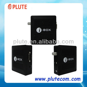 Wholesale Satellite Ibox Dongle in Stock