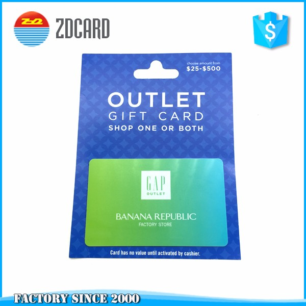 Paper Backer Card Printing Paper Backer Card Printing Suppliers And