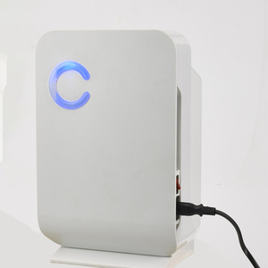 used commercial mini dehumidifier with low power consumption