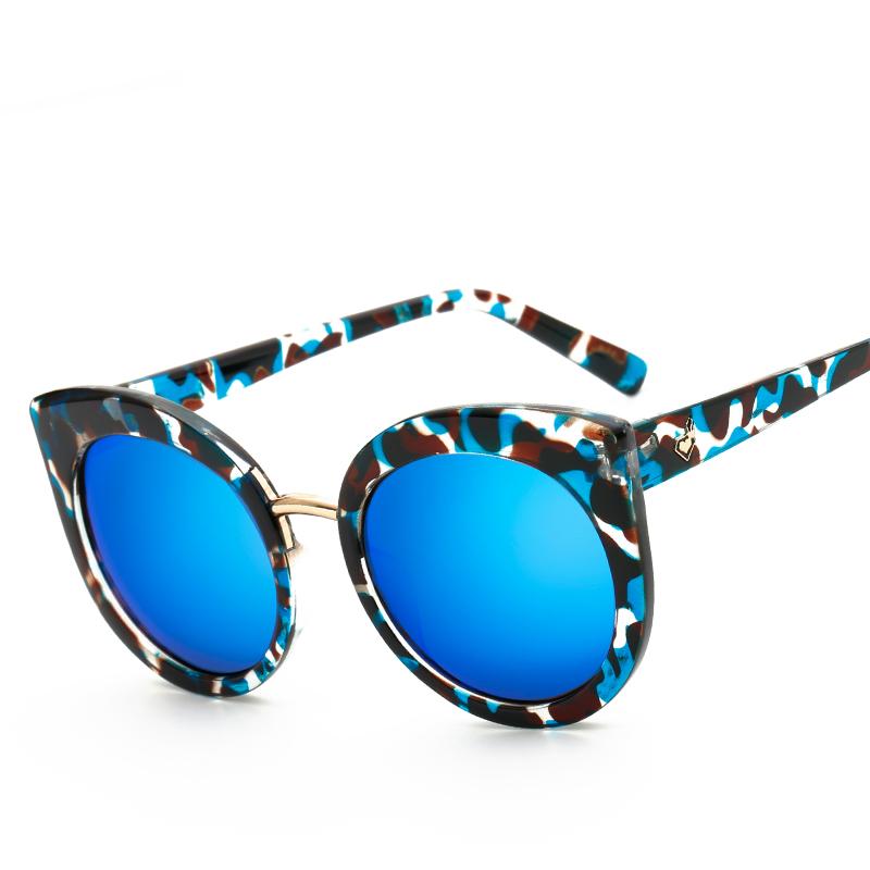 Wholesale Newest Unique Women Sunglasses Square Glasses Vintage ...