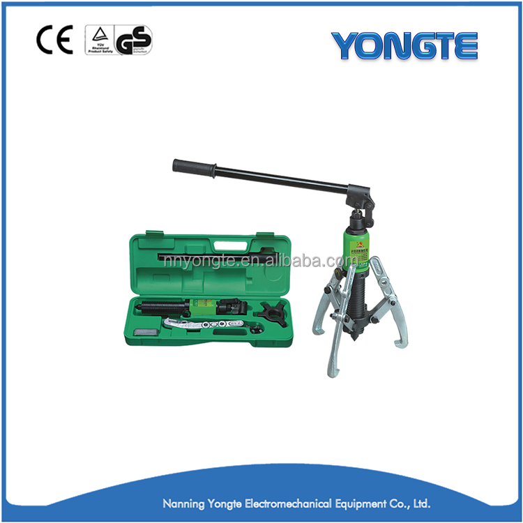 Hot Sale Hydraulic Small Bearing Puller